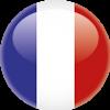 Mateca Environnement : dans toute la France